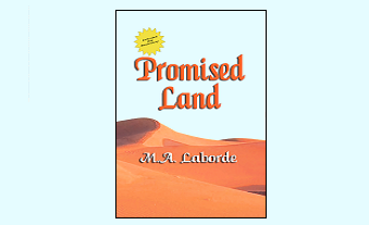Promised Land with Backstory